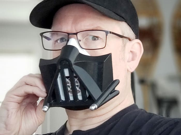 COVID-19-Mask-Cap,-Darth-Vader-Edition