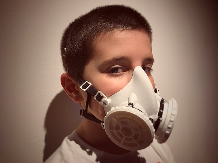 Mask-L-N95-Kid-Frency-1