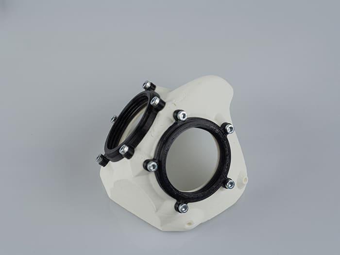 Mask-L-N95-Kid-Supporti-per-filtro