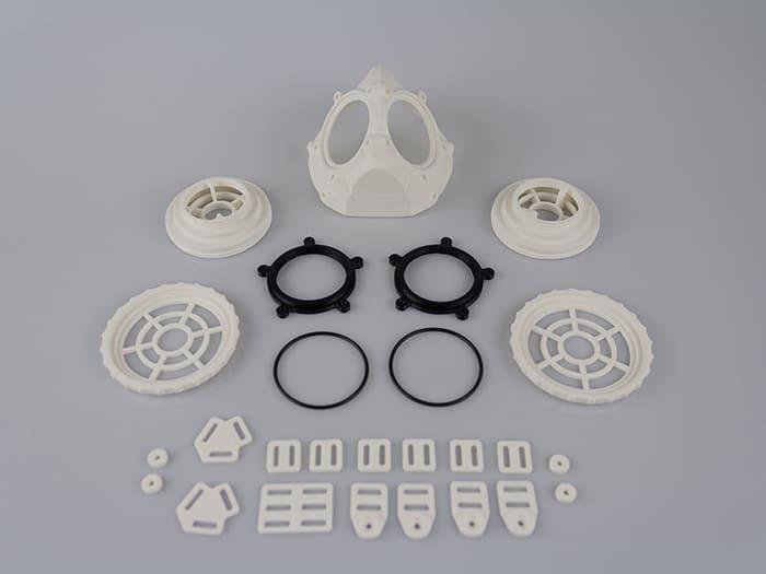 Mask-L-N95-Kid-Tutti-i-pezzi