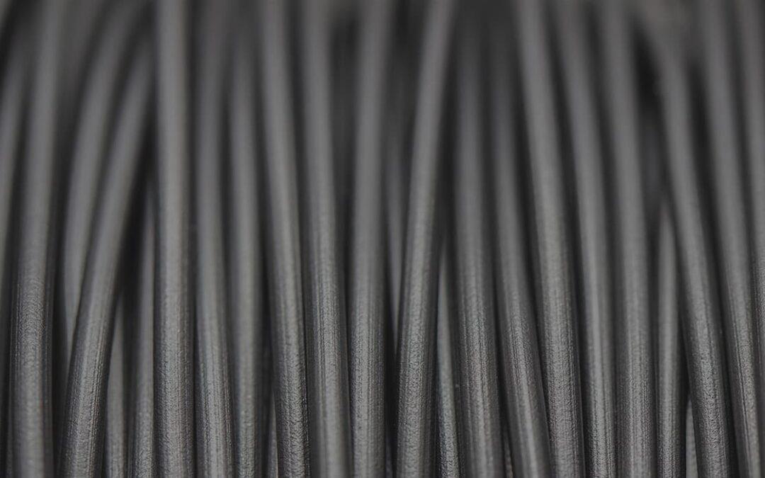 Stampa 3D: quale filamento compro?