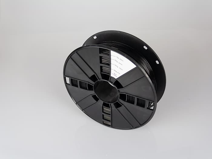 PLA-Technology-Outlet-3