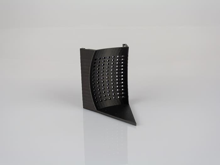 Stampo-PLA-2