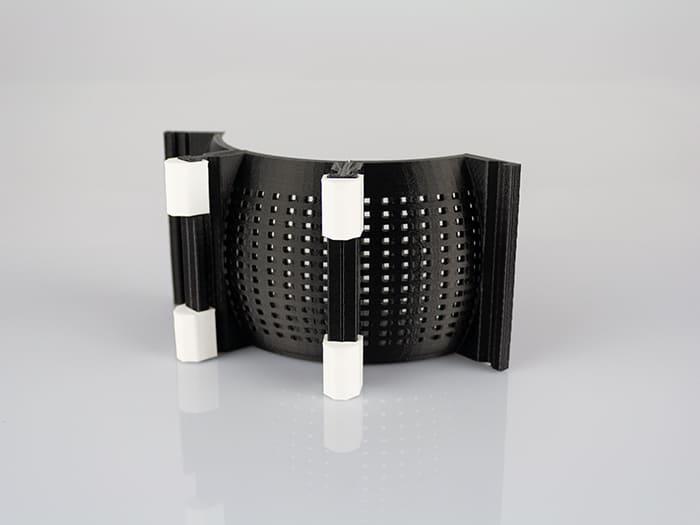 Stampo-PLA-3