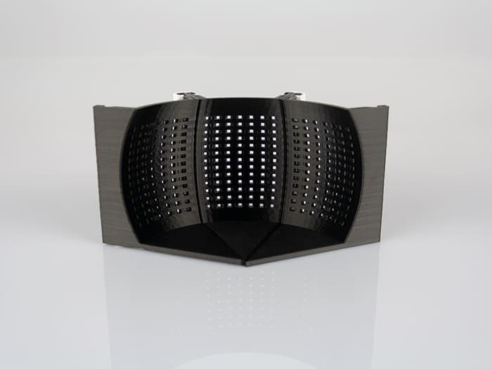 Stampo-PLA-4